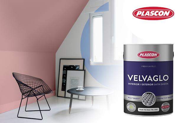 Interior Paint Shave Paint Amp Decor